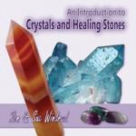 Why a crystal workshop