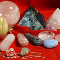 Polished Crystals - Buy Crystals Online - Healing Crystals
