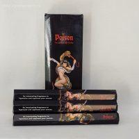 Poison Incense sticks