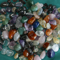 Tumbled Stones - Healing Crystals - Buy Crystals Online