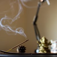 Incense - Incense Sticks - Incense Cones - Buy Online