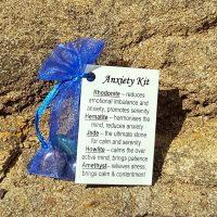 Anxiety Kit