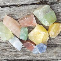 Calcite - Healing Crystals - Buy Crystals Online