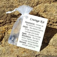 Courage Kit