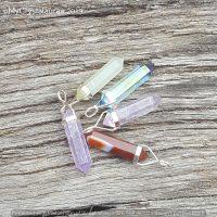 Crystal Pendants - Healing Crystals - Buy Crystals Online