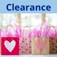 Clearance - Buy Crystals Online - Sale!!