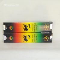 Good Vibrations Incense