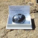 Mystic Merlinite